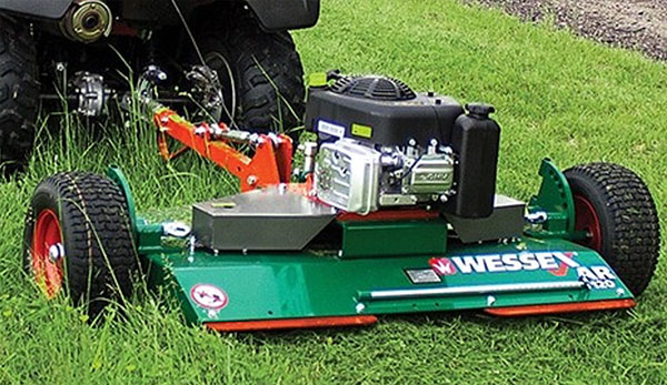 Rotary Mowers available to buy