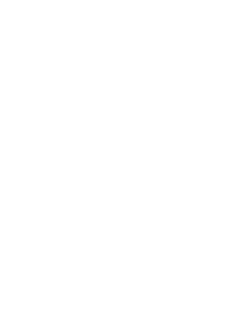 ST150 Drawing